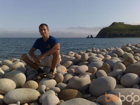 ���� ������� Andrey, �����������, ������, 32