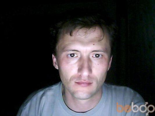 Фото мужчины олег, Шу, Казахстан, 39