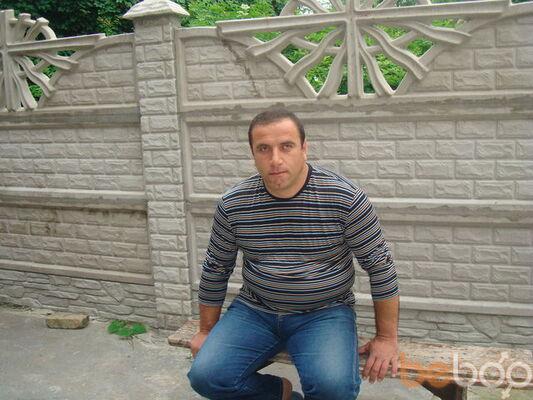 Фото мужчины george, Кутаиси, Грузия, 47