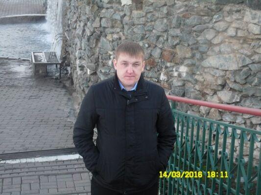 Фото мужчины Игорь, Нефтеюганск, Россия, 30