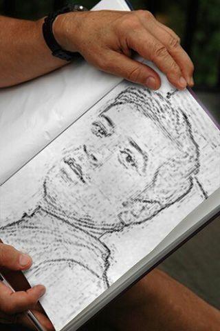 Фото мужчины Baxtiyor, Тойтепа, Узбекистан, 32