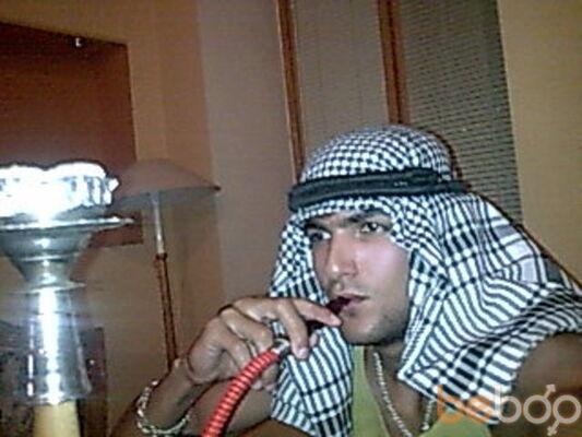 Фото мужчины Rufus, Баку, Азербайджан, 31