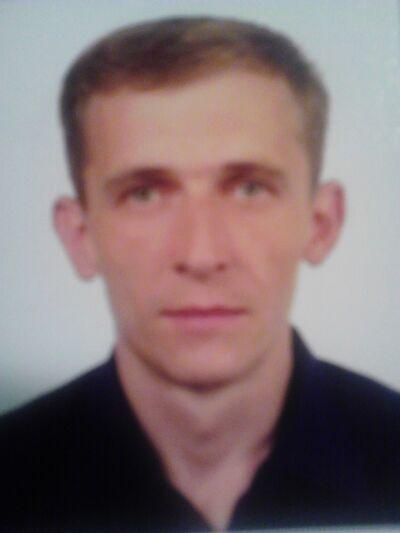 Фото мужчины Руслан, Барановичи, Беларусь, 33