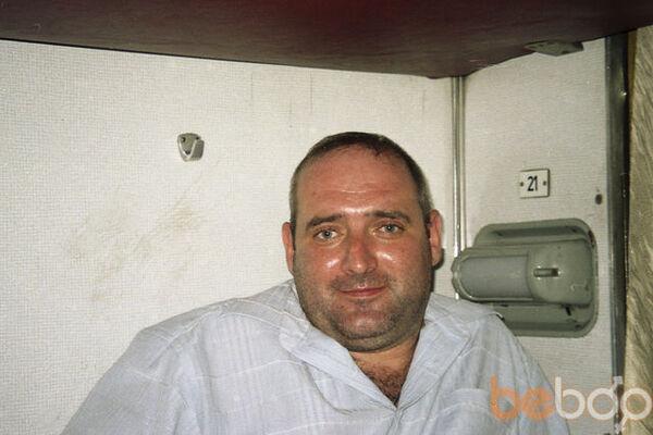 Фото мужчины oreh, Феодосия, Россия, 40