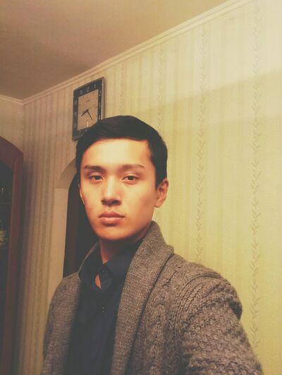 Фото мужчины Алмас, Караганда, Казахстан, 19