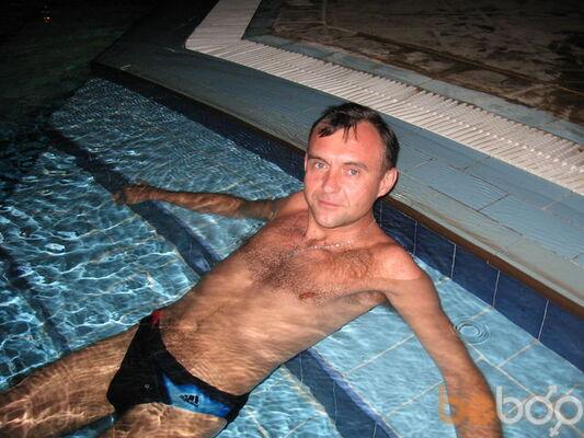 Фото мужчины Jassonn, Днепропетровск, Украина, 48