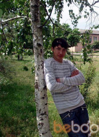 Фото мужчины stasex, Черкассы, Украина, 24
