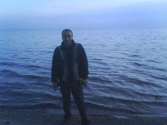 Фото мужчины ANDRANIK, Иваново, Россия, 40