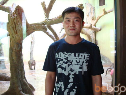 Фото мужчины vitatsoy, Ташкент, Узбекистан, 37