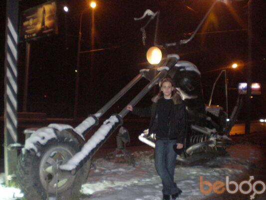 Фото мужчины NoName, Уральск, Казахстан, 27