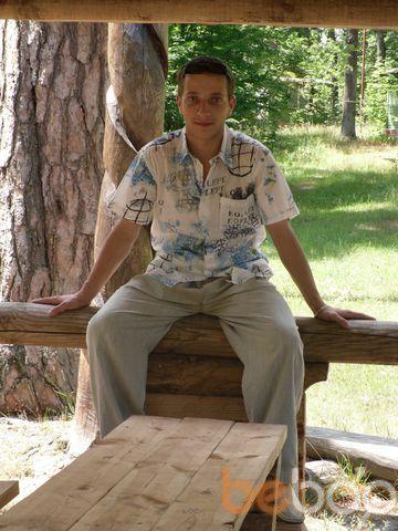 Фото мужчины drakula, Гомель, Беларусь, 30