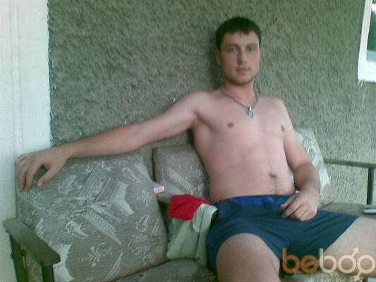 Фото мужчины kuryc, Тирасполь, Молдова, 27