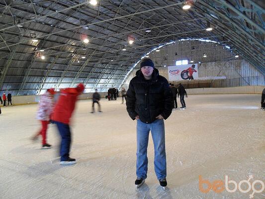 Фото мужчины igornext, Благовещенск, Россия, 36