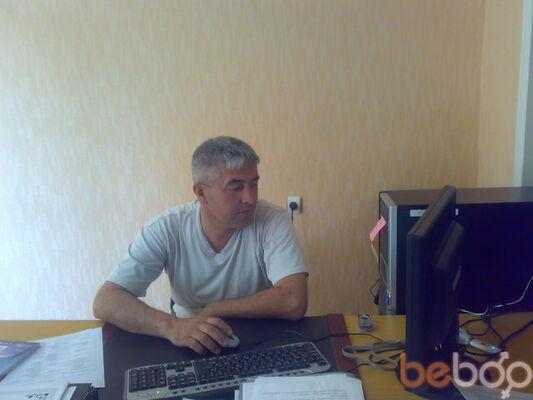 Фото мужчины 7340044, Худжанд, Таджикистан, 46