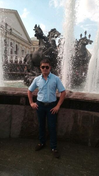 ���� ������� Yusuf, ������, ������, 30