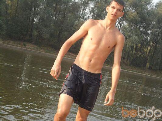 Фото мужчины Temka, Брянск, Россия, 25