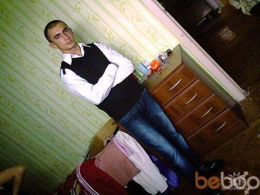 ���� ������� Bakinec, ����, �����������, 27