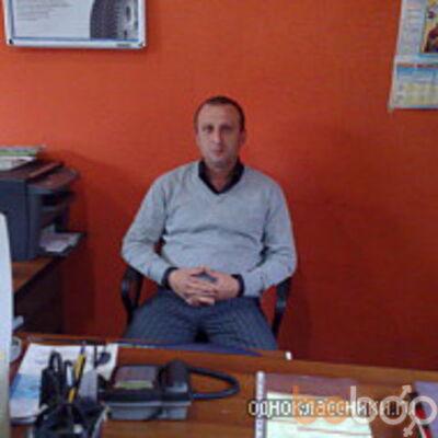 Фото мужчины giorgi, Тбилиси, Грузия, 41