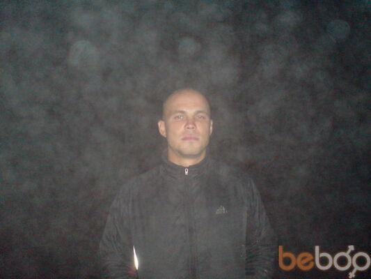 Фото мужчины петя, Челябинск, Россия, 33