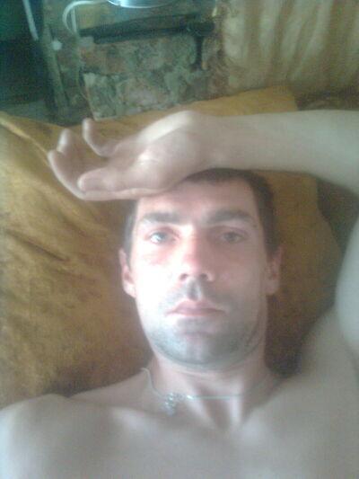 Фото мужчины виталий, Калининград, Россия, 39