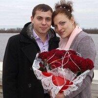 Фото мужчины Игорь, Нижний Новгород, Россия, 31
