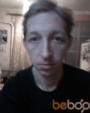 Фото мужчины sosed, Харьков, Украина, 40