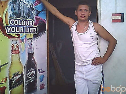Фото мужчины Serega, Волжский, Россия, 36
