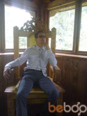 Фото мужчины Maksim, Минск, Беларусь, 32