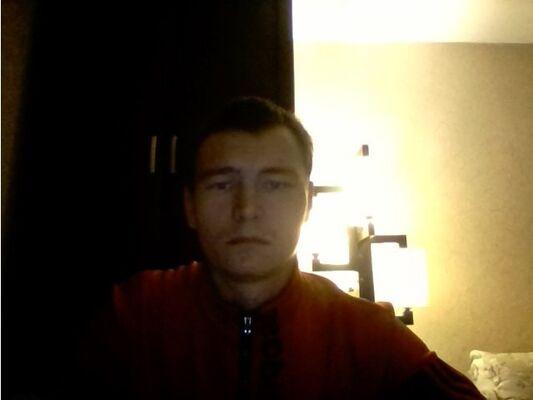 Фото мужчины Денис, Холмск, Россия, 22