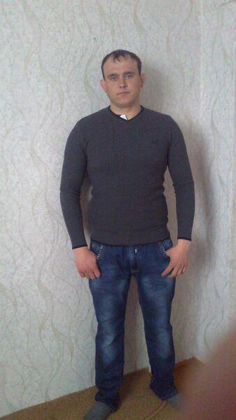 фото парней татарстан