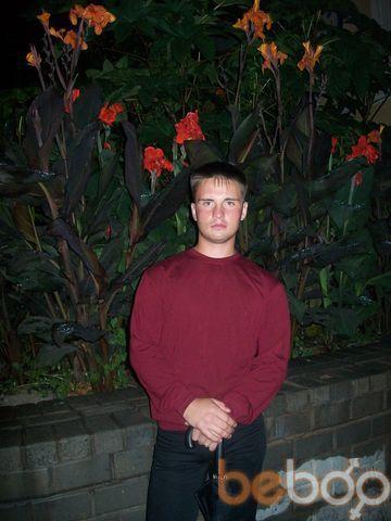 Фото мужчины alex, Владивосток, Россия, 36