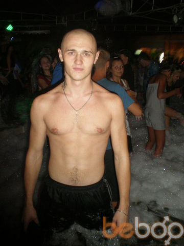 ���� ������� Nikitosss, ������ ���, �������, 25
