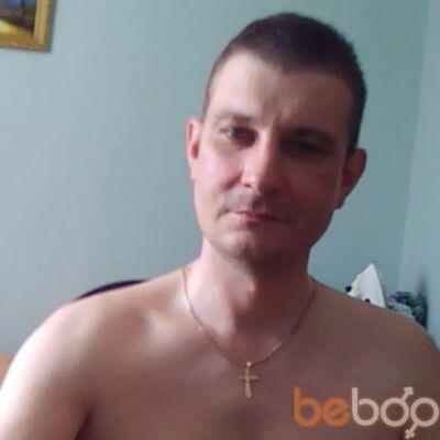 Фото мужчины Астроном, Ковылкино, Россия, 42