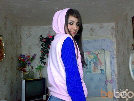 Фото девушки bkack angel, Бельцы, Молдова, 25