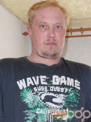 Фото мужчины aare40, Тарту, Эстония, 46