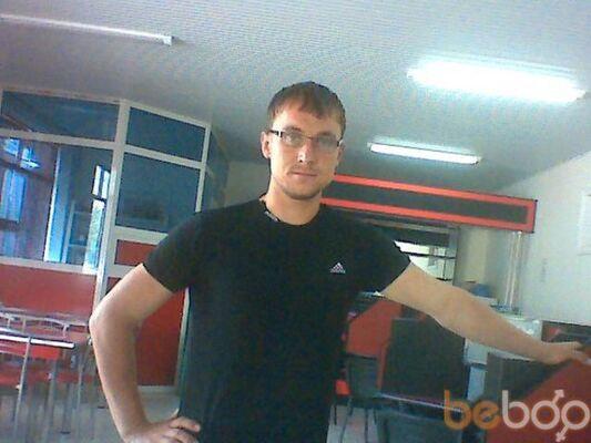 Фото мужчины Vlad, Ташкент, Узбекистан, 27
