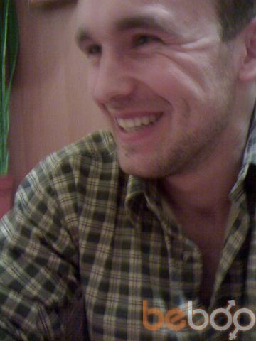 Фото мужчины Варфаломей, Симферополь, Россия, 29