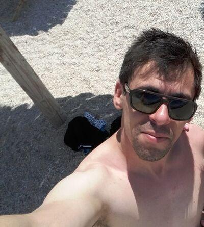 Фото мужчины Alexander, Бровары, Украина, 28