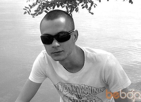 ���� ������� Ramano, �������, �������, 25