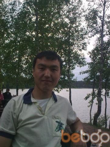 Фото мужчины Димон, Санкт-Петербург, Россия, 28