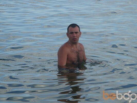 Фото мужчины nemoi, Москва, Россия, 31