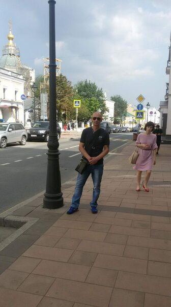 Фото мужчины Ruslan, Москва, Россия, 42