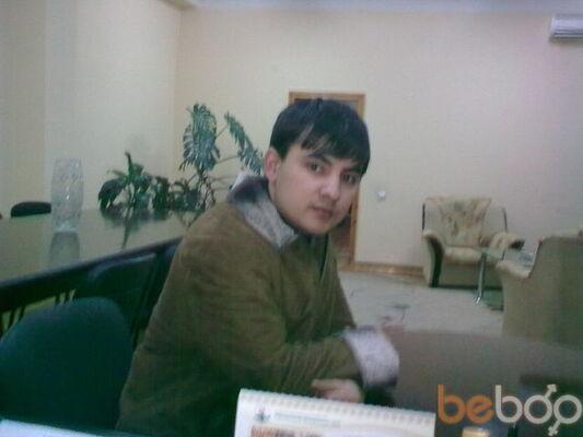 Фото мужчины boha, Варзоб, Таджикистан, 36