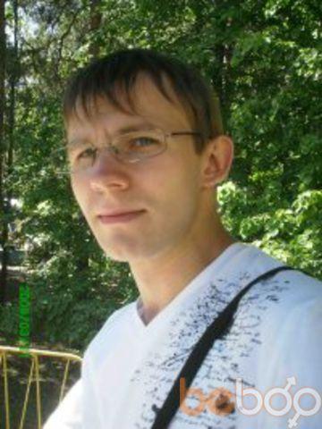 Фото мужчины artemsamara, Самара, Россия, 30