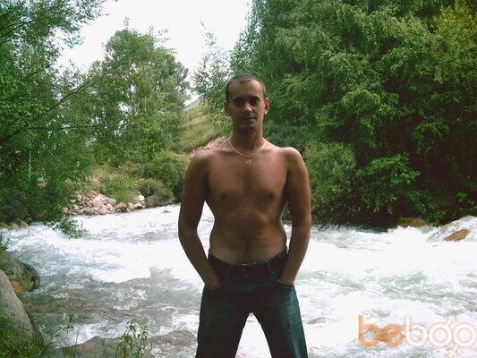 Фото мужчины димон, Алматы, Казахстан, 36