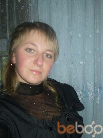 ���� ������� Vika love24, �������, �������, 30