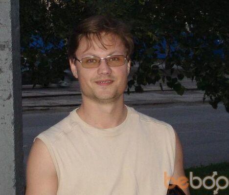 Фото мужчины Александр, Новокузнецк, Россия, 35