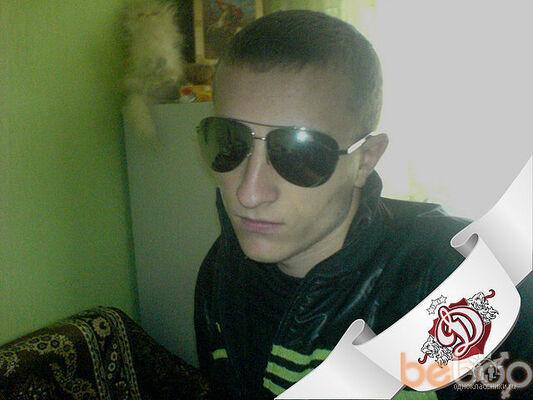 Фото мужчины 123456789, Дурлешты, Молдова, 25