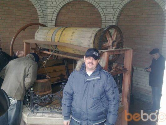 Фото мужчины volk, Черновцы, Украина, 48