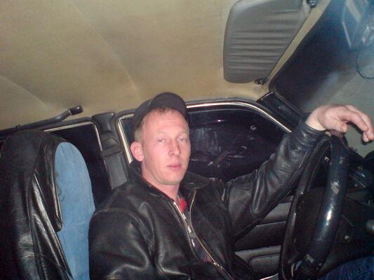 Фото мужчины Алексей, Рубцовск, Россия, 33